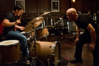 whiplash_2014_blu-ray_pic04.jpg