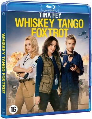 whiskey_tango_foxtrot_2016_blu-ray.jpg