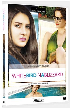 white_bird_in_a_blizzard_2014_dvd.jpg