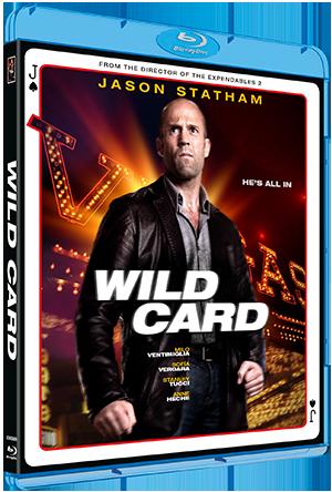 wild_card_2015_blu-ray.jpg
