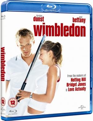 wimbledon,paul bettany,sam neill,bernard hill,kirsten dunst,richard loncraine
