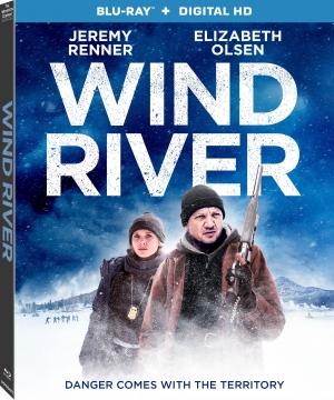 wind river,taylor sheridan,jeremy renner,elizabeth olsen