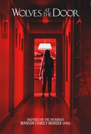 wolves_at_the_door_2016_poster.jpg