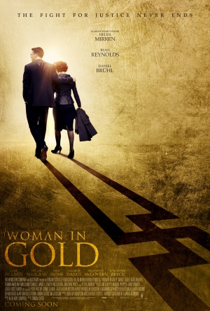 woman_in_gold_2015_poster.jpg