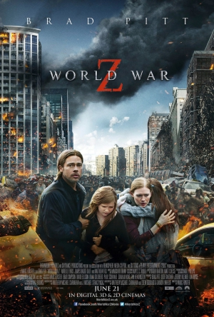 world_war_z_2_poster.jpg