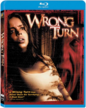 wrong_turn_2003_blu_ray.jpg