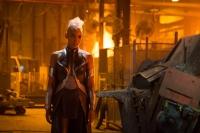 x-men_apocalypse_2016_pic01.jpg