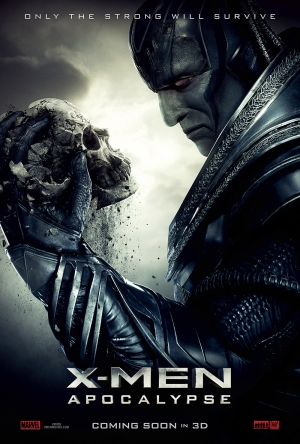 x-men_apocalypse_2016_poster.jpg