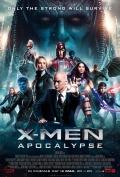 x-men_apocalypse_2016_poster01.jpg