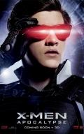 x-men_apocalypse_2016_poster02.jpg