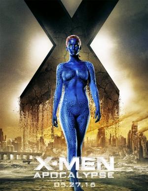 x-men_apocalypse_poster_2016_mystique.jpg