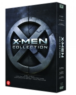 x-men_collection.jpg