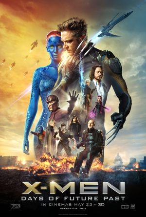 x-men_days_of_future_past_2014_poster.jpg