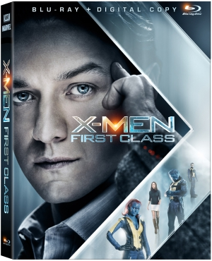 x-men_first_class_2011_blu-ray.jpg