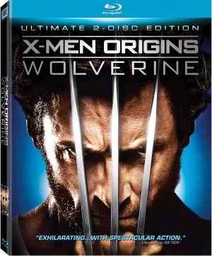 x-men_origins_wolverine_2009_blu-ray.jpg