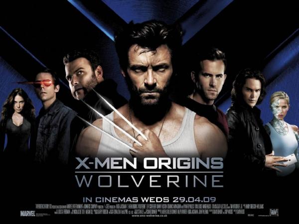 x_men_origins_wolverine_2009_banner.jpg