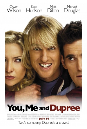 you_me_and_dupree_2006_poster.jpg