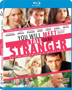 you_will_meet_a_tall_dark_stranger_2010_blu-ray.jpg