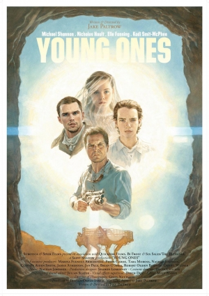 young_ones_2014_poster.jpg