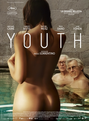 youth_2015_poster.jpg