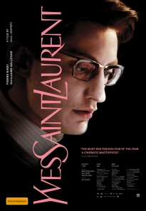 yves_saint_laurent_2014_poster.jpg