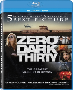 zero_dark_thirty_2012_blu-ray.jpg