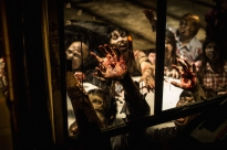 zombie_fight_club_2014_joe_chien_pic03.jpg