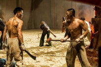 zombie_fight_club_2014_joe_chien_pic06.jpg