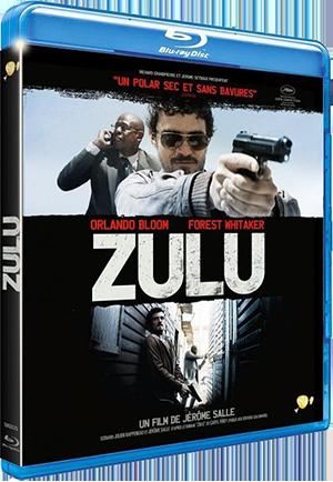 zulu_city_of_violence_2013_poster.jpg