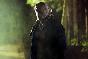 Friday the 13th 002