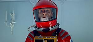 2001-a-space-odyssey-001