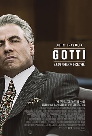 gotti_2018_poster.jpg