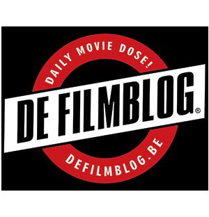 De FilmBlog